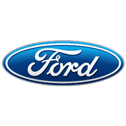 Ford Wheel & Tyres Melbourne