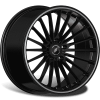 Inforged Wheels
