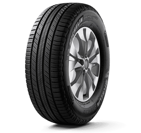 Michelin Tyres 2856018