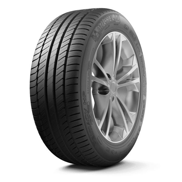 Michelin Tyres 2753519