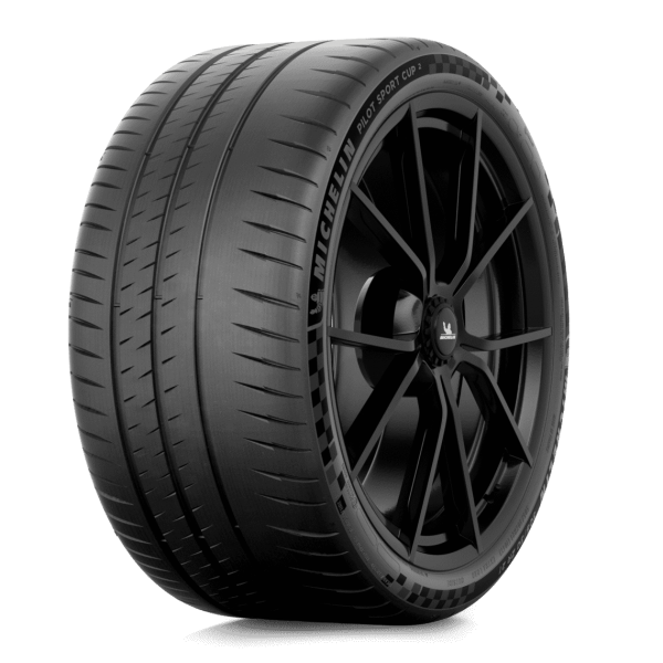 Michelin Tyres 2554017