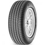 Michelin Tyres 3153520