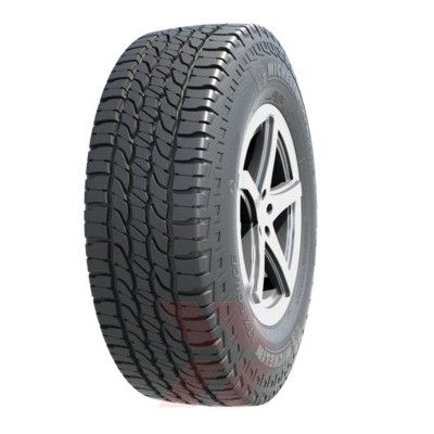 Michelin Tyres 2856517
