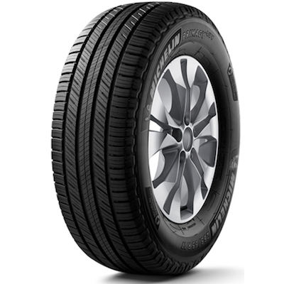 Michelin Tyres 2256017
